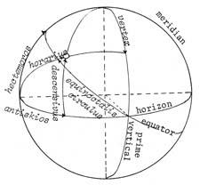 vitruviussphere