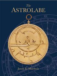 the_astrolabe_cover