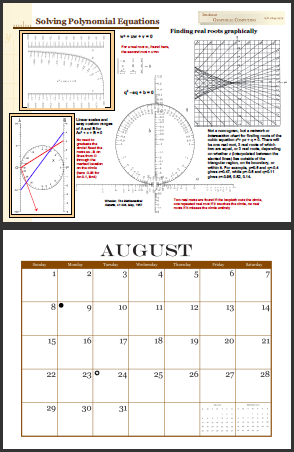 calendar2010august