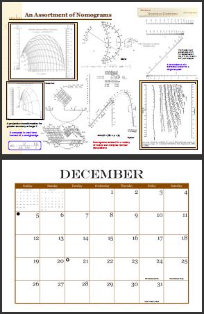 calendar2010december