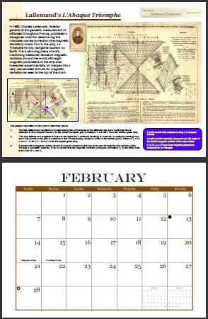 calendar2010february