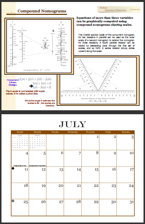 calendar2010july