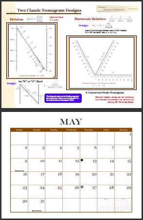 calendar2010may