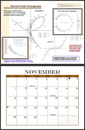 calendar2010november