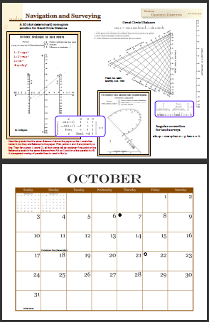 calendar2010october