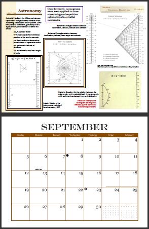 calendar2010september