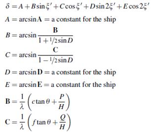 magneticdeviationequations1