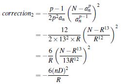 Derivation5